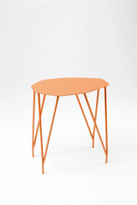 design milk coffee table versatile tray table by nvdrs design studio design milk