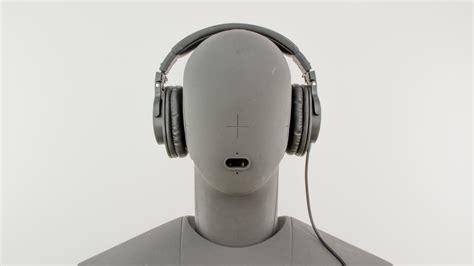 Earphone Audio Technica audio technica ath m30x professional monitor review