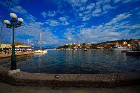 boat hire kassiopi prices agni boats rental corfu kassiopi