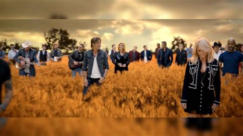 country music videos released in 2013 for the first time ever country music s 30 most famous