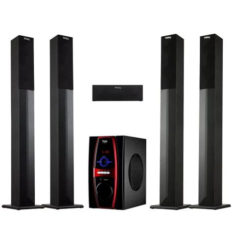 best wireless home theater top 10 best wireless home theater systems in 2019 paramatan