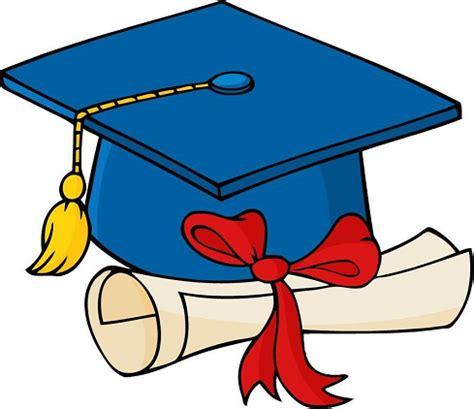 Class Of 2018 Graduation Date 2018 Graduation Woodrow Wilson High School