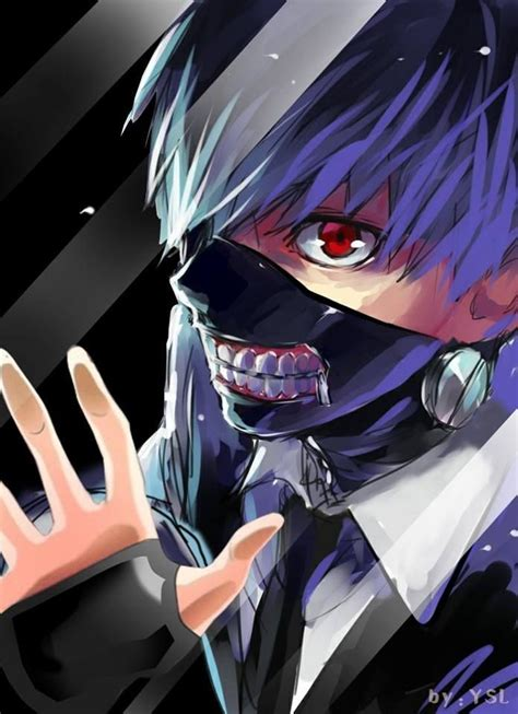 wallpaper hd iphone 6 anime tokyo ghoul anime pictures iphone 6 wallpapers is a