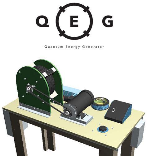 zero point energy tesla tesla zero point energy generator tesla free engine
