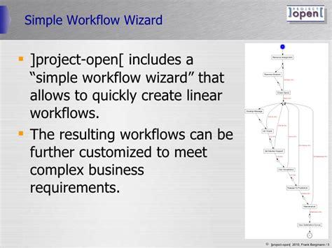 open workflow open source workflow workflow designer 28 images bpm