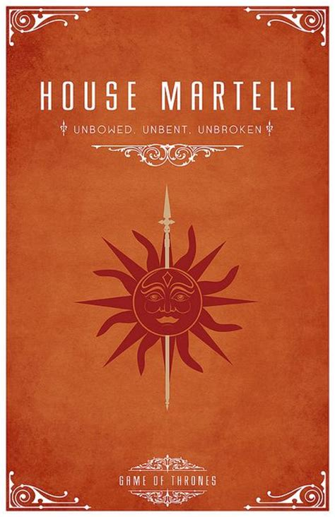 martell house 17 best ideas about house martell on pinterest martell bijoux d inde and bijoux en or indien