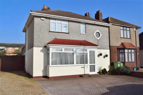 christopher russell harland avenue 4 bedroom houses for sale in sidcup kent rightmove