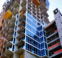 miami curtain wall miami curtain wall experts in building envelope glass
