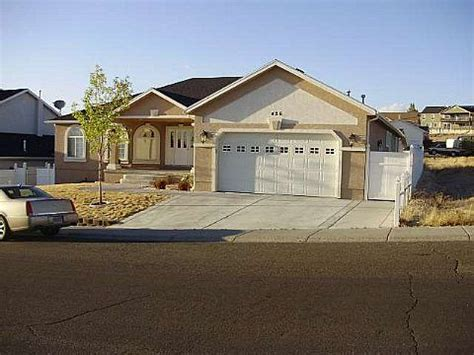 houses for sale elko nv elko nevada reo homes foreclosures in elko nevada search for reo properties and