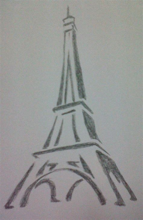 free pencil sketch up doodle theme 25 best ideas about cool easy drawings on