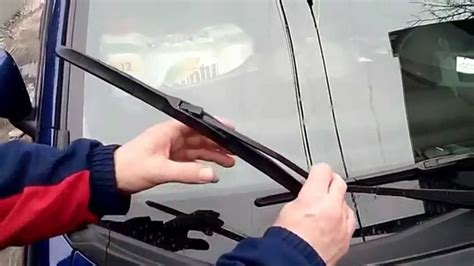 repair windshield wipe control 2011 nissan leaf auto manual how to replace honda fit windshield wiper blades youtube
