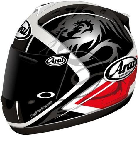 yuki takahashi arai rx 7 gp helmet replica race helmets