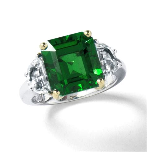 Emerald Jewelry by How To Clean An Emerald Best Emerald Cleaners