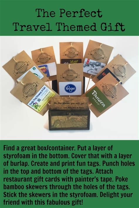 Gift Card Raffle - 25 best ideas about gift card basket on pinterest auction baskets silent auction