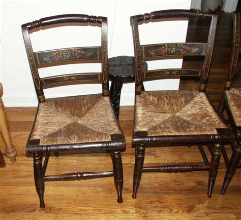 value of antique chairs antique furniture
