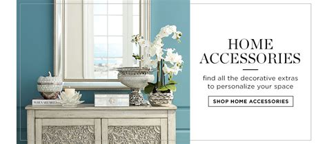 Interior Design Home Accessories by Stunning Designer Accessories For The Home Contemporary