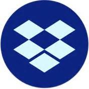 dropbox new logo dropbox icon android www pixshark com images galleries