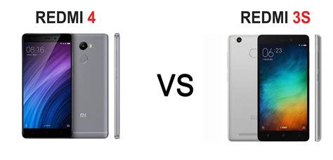 Obral Tpu Chrome Xiaomi Note 3 Redmi 3s Samsung A510 A310 J120 xiaomi redmi 2 in snapdeal xiaominismes