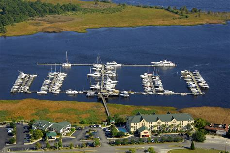 just add water boats winter storage facility georgetown landing marina slip dock mooring reservations