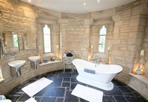 Island Style House Plans woodcroft castle is up for sale medieval histories