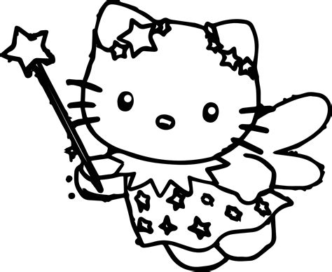 hello kitty tea party coloring pages disney cars coloring page hello kitty drink tea coloring