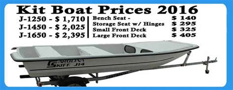 parts of a skiff boat boat motors boat parts boat parts today carrying the