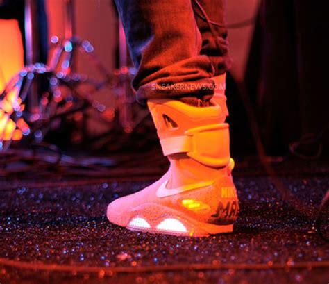 kid cudi nike mag 2011 sneakernews