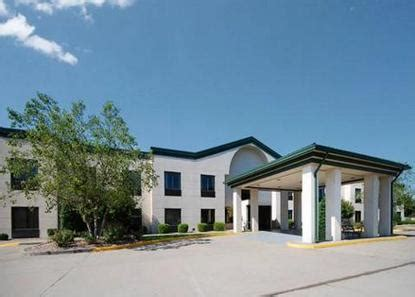 comfort suites marion marion deals see hotel photos