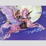 Masters Of The Universe Wallpaper | 1600 x 1200 jpeg 720kB