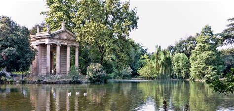 giardini a roma parchi e giardini di roma roma sul web