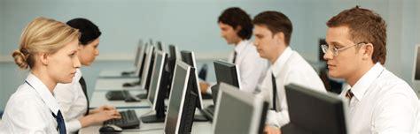 back office back office services back office outsourcing back