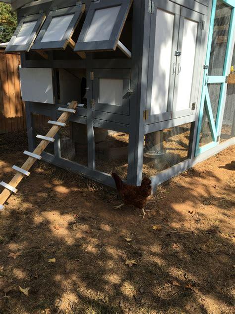 Backyard Chickens Atlanta Atlanta Chicken Coop Backyard Chickens
