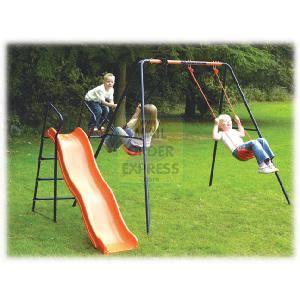 hedstrom swing set parts m v sports mv sports hedstrom saturn swing glider and