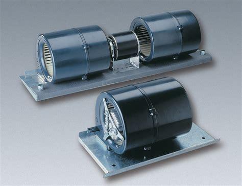york fan coil units fan deck fan coil units electric motors with housing