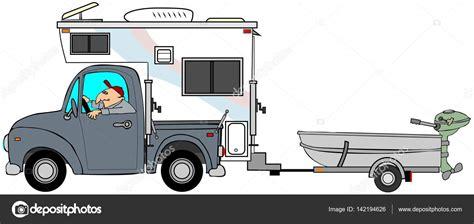 boat transport truck transporting outboard motor in truck impremedia net
