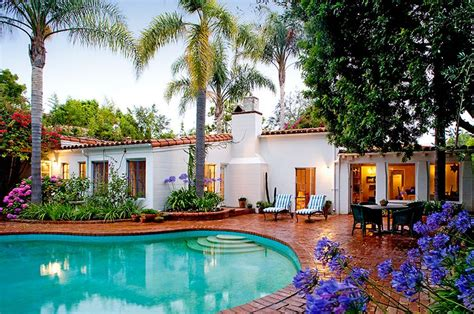 marilyn monroe home in brentwood for sale observer marilyn monroe s brentwood home for sale at 3 6 million