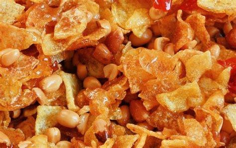 resep membuat kentang goreng balado resep membuat tempe kentang kering renyah dan gurih buku