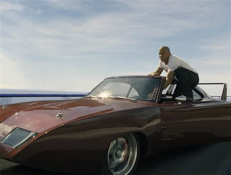 fast and furious vin diesel car fast furious 6 review fast furious 6 stars vin diesel