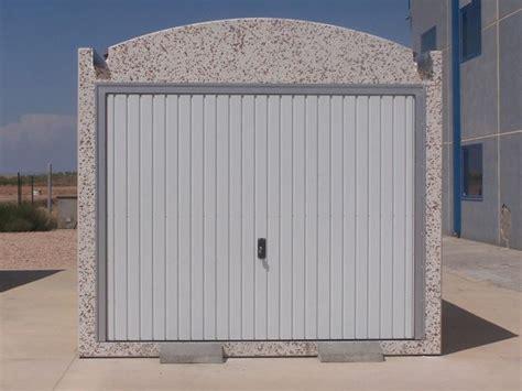 box auto prefabbricati in cemento box auto prefabbricati strutture giardino tipologie di