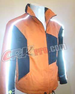 desain jas angkatan jaket olahraga jaket parasut jaket kulit model jaket online