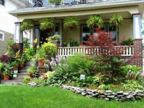 How To Decorate Stepping Stones Front Garden Design Ideas Creative Design Ideas For Your