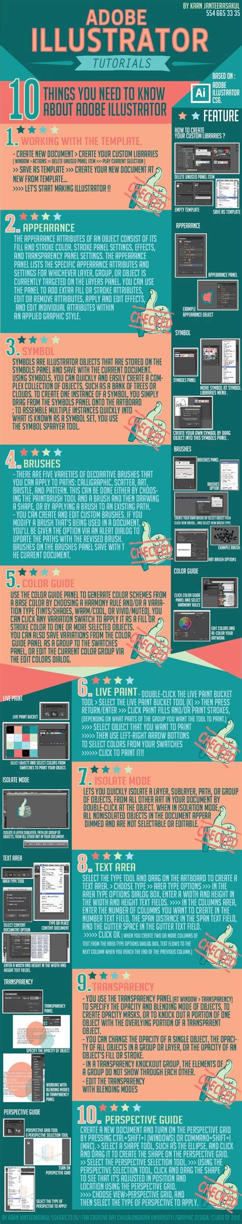 indesign tutorial infographic 17 best ideas about adobe on pinterest indesign software