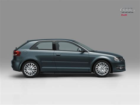 Test Audi A3 1 6 Tdi by Test Audi A3 1 6 Tdi Betriebskosten Preise St 228 Rken