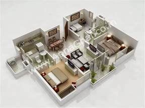 3d house floor plan uncategorized apnaghar house design