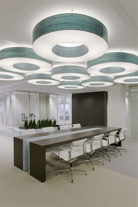 lighting spaced interior design ideas photos and 2098 best images about interiors office work place on