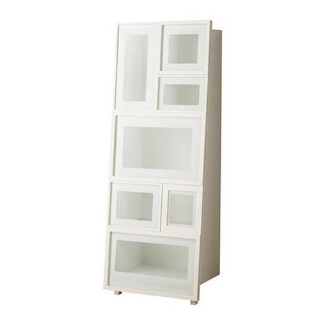 ikea storage cabinets living room cabinets ikea 2017 2018 best cars reviews