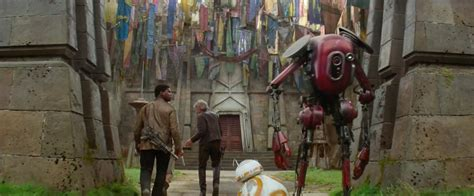 A Place Trailer Wars Everything You Need To About The Amazing Wars The Awakens Trailer Polygon