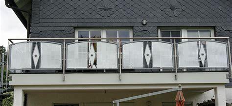 treppengel nder au en metall metall balkongel 228 nder 28 images metallgel 228 nder