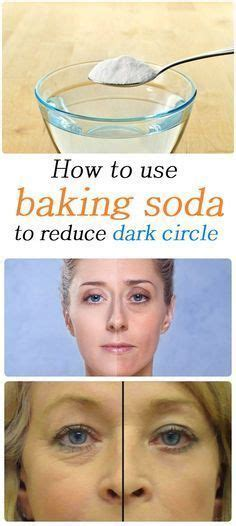 How To Use Baking Soda In Detox by 1000 Ideas About Baking Soda Hair On Baking