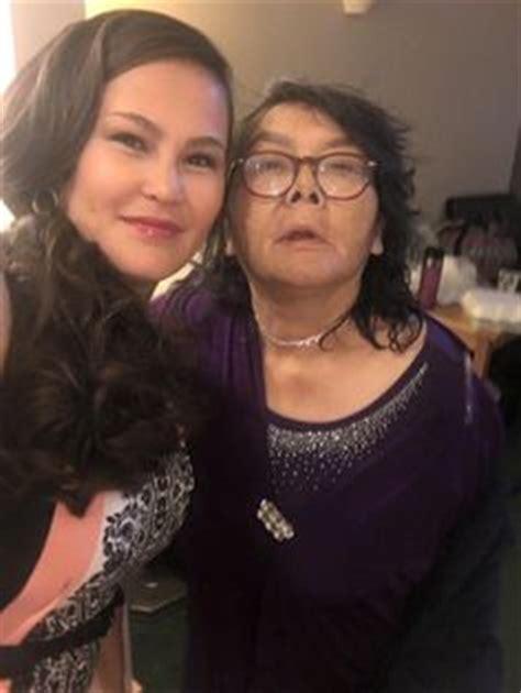 fotos de courtney agnes courtney agnes yukon men tanana alaska discovery